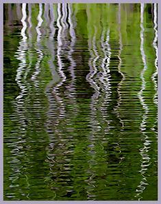 #painting #colorful #nature #Finland #suomi #luonto #vesivärimaalaus #valokuvaus #photography