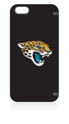 ae480f94 40 Best NFL IPHONE CASES images in 2016 | I phone cases, Iphone ...
