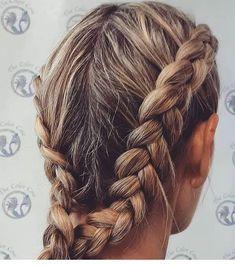 Dutch Braids 🐚 . . . . #hairgoals #hairstylist #hairart #hairoftheday #hairfashion #braidphotos #dutchbraids #hairartists #upstaying #upstyle #hairinspo #braidinspo #braidgoals #trendhair #trendbraid #hairtrend #modernsalon #behindyhechair #amaricansalon #licensedtocreate #fortlauderdalehairstylist #browardhairstylist #fortlauderdalesalonDutch Braids 🐚 . . . . #hairgoals #hairstylist #hairart #hairoftheday #hairfashion #braidphotos #dutchbraids #hairartists #upstaying #upstyle #hairinspo #br