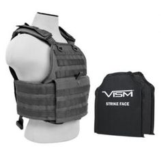#survival #apocalypse #urban #tactical Urban Survival Kit, Zombie Survival Gear, Apocalypse Survival, Molle Accessories, Plate Carrier Vest, Body Armor Plates, Plates For Sale, Duty Gear, Tactical Gear