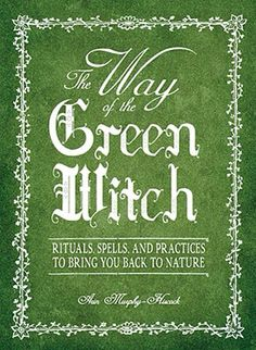 White , black, grey , red , green , blue (elemental) - we're not all alike. Choose your own way in witchcraft