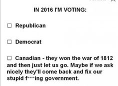 quotes <b>canada funny</b> pics <b>funny</b> quotes good ol <b>canada</b><----please come and fix America! At least our government! Canadian Facts, Canadian Memes, Canadian Things, I Am Canadian, Stereotypes Funny, Canadian Stereotypes, Canada Funny, Canada Eh, Canada Humor