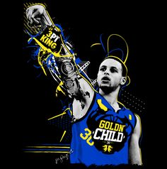 The Best [Shooter. Scorer. Teammate. Follower. Example. Role Model. Motivator]! The Long Shot. I Don't Know How He Did It But I Follow