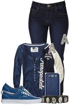 """""""Untitled #424"""" by tootrill ❤ liked on Polyvore"""