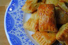 Yummy Snacks, Yummy Food, Brunch, Happy Foods, Indonesian Food, Finger Foods, Tapas, Food To Make, Turkey