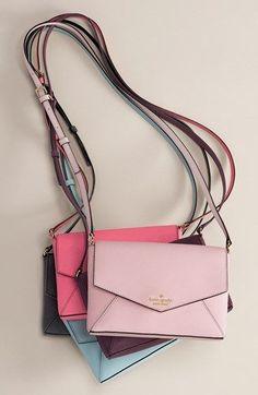 4308c4c39d5a6 20 Best Cheap Kate Spade Handbags Outlet Online Zvrmyysqyp kate ...