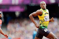 Campionati Mondiali di Atletica Leggera a Pechino. Dal 22 agosto   GaiaItalia.com