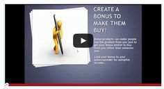 A real plan to Affiliate Riches - http://empower.ning.com/page/affiliate-riches-plan