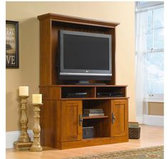 astonishing poundex tv stand. Nice cabinets and shelving for this Wooden Entertainment Center TV Stand  Coaster Demilune in Black Silver Tv stands