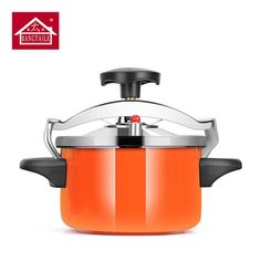 Tatung Induction Cooker Induction Cooker With Cooking Pot Cooking Wine, Fun Cooking, Brine Solution, Stainless Steel Pressure Cooker, Electric Cooker, Gas Stove, Holiday Dinner, Different Recipes, New Recipes