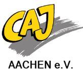CAJ Aachen