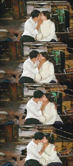 #descendants of the sun  #song joong ki  #song hye gyo