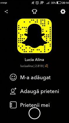 #Addmeonsnapchat