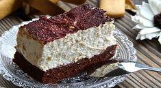 Divan i lagan kolač - brzo se napravi i svi zadovoljni Biscuit Cake, Biscuit Cookies, Cake Cookies, Sweet Desserts, Sweet Recipes, Healthy Recipes, Cookie Recipes, Dessert Recipes, Bosnian Recipes