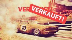 Baubericht – FREAKPALACE Viera, Carrera, Slot, Track, Toys, Activity Toys, Runway, Clearance Toys, Truck