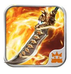 Chaos Dynasty v1.0.5 [1 Hit Kill] Mod Apk - Android Games - http://apkgallery.com/chaos-dynasty-v1-0-5-1-hit-kill-mod-apk-android-games/