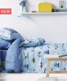 1e115ba0c2f Οι 18 καλύτερες εικόνες του πίνακα δωματια παιδικα | Kid rooms ...