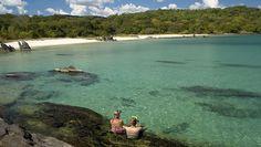 Travel Malawi | Malawi Tourism
