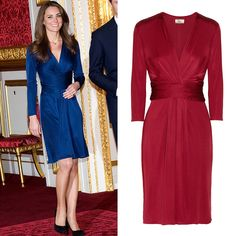 Want Kate Middleton's style! On sale!