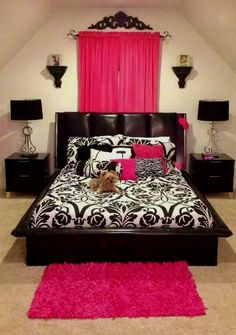 Bedroom Decor Guide An Excellent Tip Is Always To Include Diffe Patterns And Textures Into Wver Room You Will Be Designing