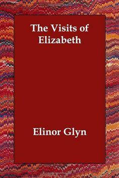 The Visits of Elizabeth null,http://www.amazon.com/dp/1406810592/ref=cm_sw_r_pi_dp_Wtj2rb0R438EESH6