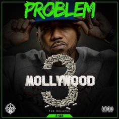 "New Music: Problem – I Know It (Featuring Omarion)- http://getmybuzzup.com/wp-content/uploads/2015/07/478165-thumb.jpg- http://getmybuzzup.com/problem-i-know-it-omarion/- By Eric Frazier Problem releases a new single title: ""I Know It,"" featuring Omarion. Stream below!  The post New Music: Problem – I Know It (Featuring Omarion) appeared first on RnBass.  …read more Let us know what you think in the comment area below. Liked this post? Subscribe to my RSS fe...-"