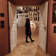 "Natalia Pilazy (@pilazia) na Instagramie: ""Ja i kultura 🏠🌞 #mnk"""