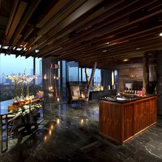 sofitel so bangkok - Google Search