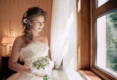 Mariages enchanteurs