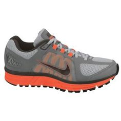 daa848dc8dbb0 NIKE ZOOM VOMERO+ 7 My new running shoes. Not totally wild about the look  but they sure are comfy.