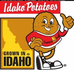 The Idaho Potato Commission (IPC) is a self-governing agency of the state of Idaho that was established in 1937 as the Idaho Fruit and Vegetable Advertising Commission. Description from snipview.com. I searched for this on bing.com/images