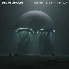 Imagine Dragons, Music Is My Escape, Music Is Life, Dragon Origin, Dystopian Art, Nothing Left To Say, Vision Quest, Band Pictures, Holy Ghost