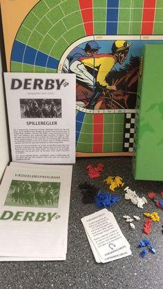 (2017-07) Derby-brætspil