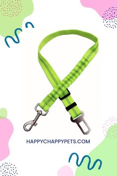 Worry About Your Pet When Driving? This Seatbelt is Exactly What You Need to Keep You & Your Pet SAFE ������❤️������ #VideoGameShelf Star Citizen, Video Game Shelf, Space Games, Animal Games, Flea And Tick, Pet Safe, Game Changer, Shelter Dogs, Dog Bed