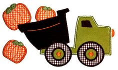 Items similar to Baseball Easter Egg machine embroidery applique design on Etsy Fall Applique, Pumpkin Applique, Embroidery Monogram, Machine Embroidery Applique, Applique Patterns, Applique Designs, Applique Ideas, Embroidery Ideas, Hand Embroidery