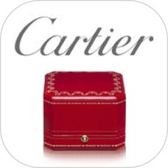 Cartier - Catalog by Cartier International