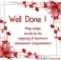 Congratulations Quotes Achievement, Congratulations Promotion, Congratulations Greetings, Congratulations Graduate, Achievement Quotes, Good Luck Quotes, Done Quotes, Graduation Message, Graduation Quotes