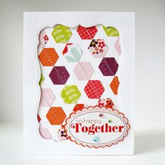 http://card-blanc.blogspot.ca/2012/08/so-happy-together.html
