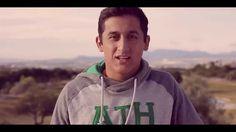 Costa Cálida Región de Murcia, te hace feliz. Nico Almagro. http://1000manerasdeserfeliz.com/comparte-la-felicidad/