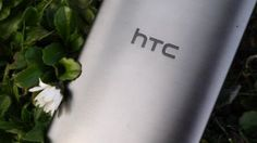 HTC One M9 confirmed for March 1 launch