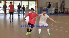 13/11/16 Pavia C5 - Bellinzago C5 , highlights , Under 21 - calcio a 5 /...