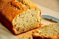 Receita de pão de batata-doce, que substitui com vantagem o pão comum | Cura pela Natureza