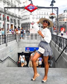What's your favourite mode of transport when travelling around in another country? Black Girls, Black Women, Home Outfit, Photo Poses, Rihanna, Boho Chic, Your Style, Girl Fashion, Stylists