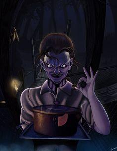 Resident Evil 7 Biohazard, Evil Art, Video Game Art, Video Games, Fanart, Art Photography, Gamer Room, Beautiful Things, Horror