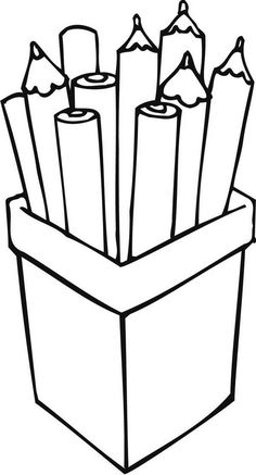 Print this coloring page and children can design a pair of
