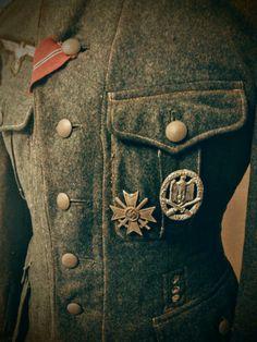 Heer Uniform (2)