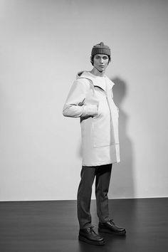 A.P.C. FW17.  menswear mnswr mens style mens fashion fashion style apc campaign lookbook