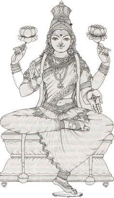 Mysore Painting, Kerala Mural Painting, Tanjore Painting, Lord Ganesha Paintings, Krishna Painting, Dance Paintings, Indian Art Paintings, Texture Painting On Canvas, Goddess Art