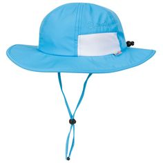 735876fa5e1ef 19 Best SUN Protection Hat for Gardening images