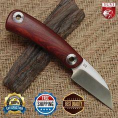 Folding Pocket Knife, Folding Knives, D2 Steel, Outdoor Knife, Edc Tools, Ebay, Butterfly Knife, Pocket Knives